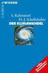 Vergrößerte Darstellung Cover: Der Klimawandel. Externe Website (neues Fenster)