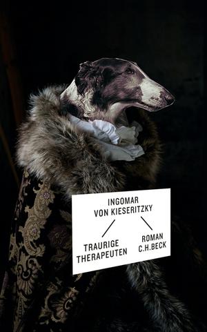 Traurige Therapeuten