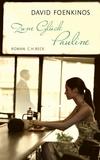 Vergrößerte Darstellung Cover: Zum Glück Pauline. Externe Website (neues Fenster)