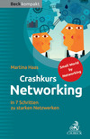 Crashkurs Networking