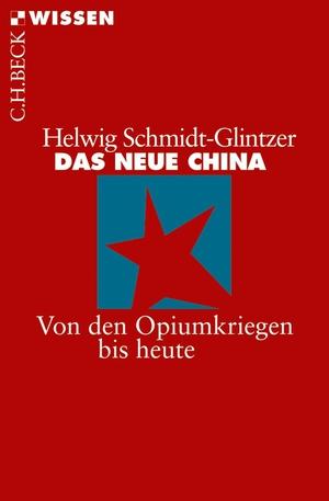 Das neue China