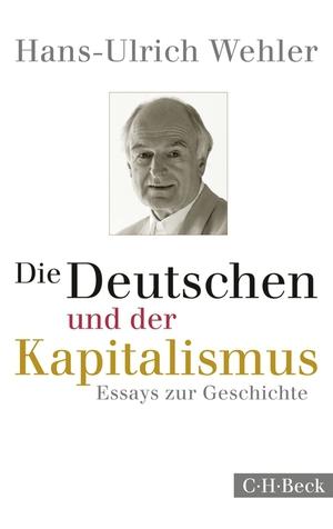 Die Deutschen und der Kapitalismus