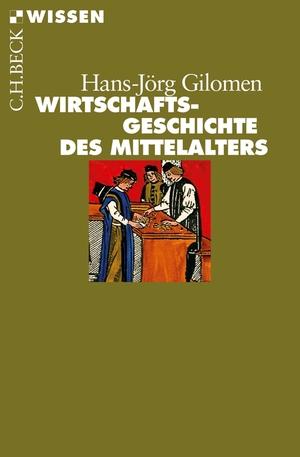 Wirtschaftsgeschichte des Mittelalters