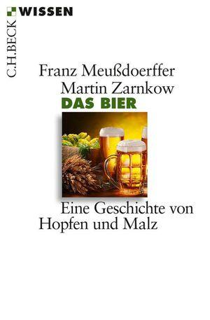 Das Bier
