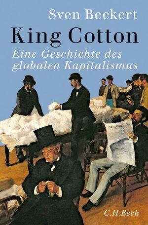 King Cotton