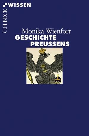 Geschichte Preußens
