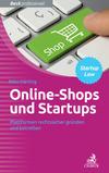 Online-Shops und Startups
