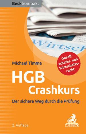 HGB Crashkurs