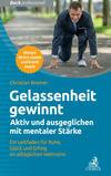 Vergrößerte Darstellung Cover: Gelassenheit gewinnt. Externe Website (neues Fenster)