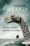Vergrößerte Darstellung Cover: Vinland!. Externe Website (neues Fenster)