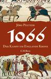 Vergrößerte Darstellung Cover: 1066. Externe Website (neues Fenster)