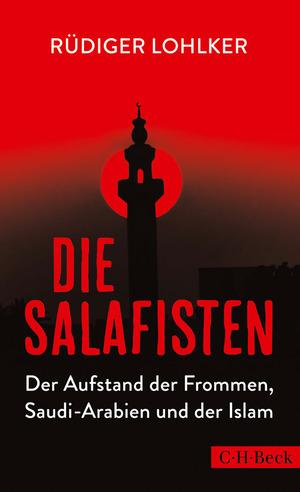 Die Salafisten