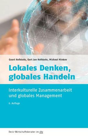 Lokales Denken, globales Handeln
