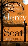 Vergrößerte Darstellung Cover: Mercy Seat. Externe Website (neues Fenster)