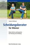 Vergrößerte Darstellung Cover: Scheidungsberater für Männer. Externe Website (neues Fenster)