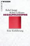 Sozialphilosophie