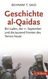 Geschichte al-Qaidas