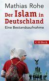 ¬Der¬ Islam in Deutschland