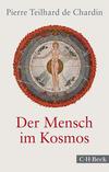 Vergrößerte Darstellung Cover: ¬Der¬ Mensch im Kosmos. Externe Website (neues Fenster)