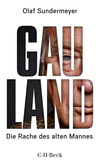 Vergrößerte Darstellung Cover: Gauland. Externe Website (neues Fenster)