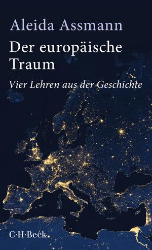 ¬Der¬ europäische Traum
