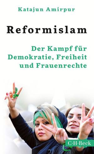 Reformislam