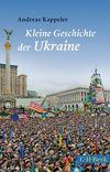 Kleine Geschichte der Ukraine