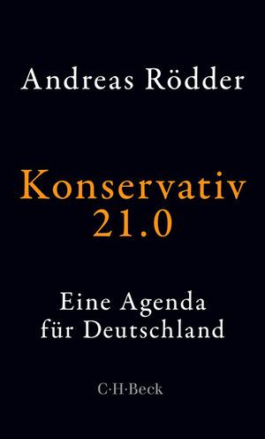 Konservativ 21.0