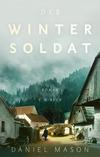 Vergrößerte Darstellung Cover: Der Wintersoldat. Externe Website (neues Fenster)