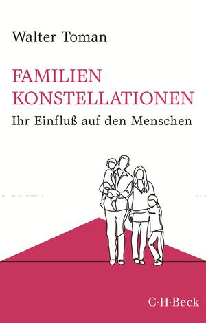 Familienkonstellationen