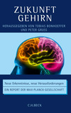 Zukunft Gehirn