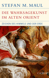 Die Wahrsagekunst im Alten Orient