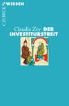 Der Investiturstreit