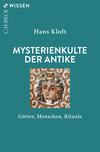 Mysterienkulte der Antike