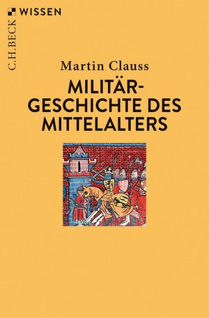 Militärgeschichte des Mittelalters