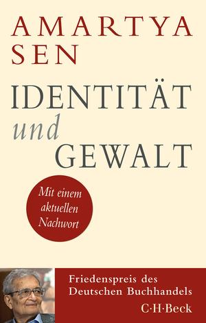 Identität und Gewalt