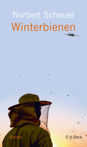 Winterbienen