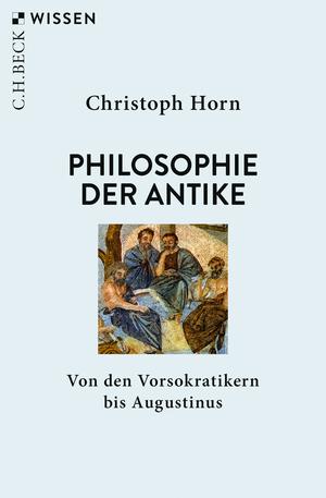 Philosophie der Antike