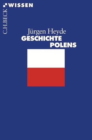 Geschichte Polens