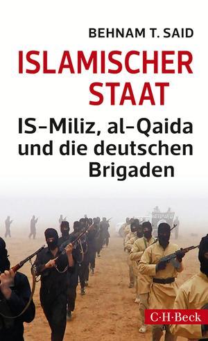 Islamischer Staat
