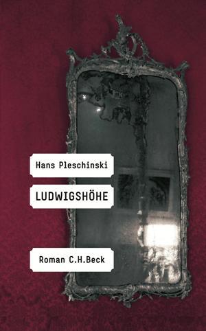 Ludwigshöhe