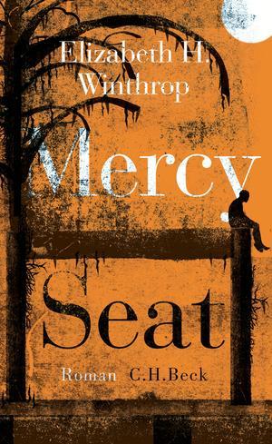 Mercy Seat
