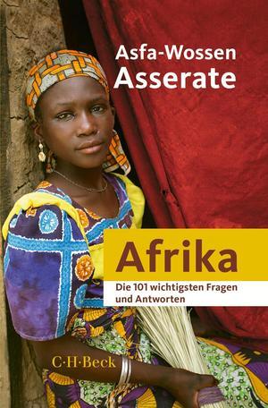 ¬Die¬ 101 wichtigsten Fragen und Antworten - Afrika