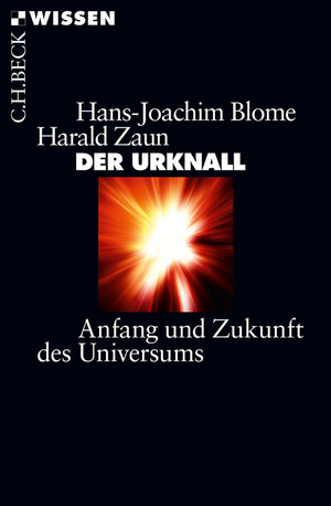 ¬Der¬ Urknall