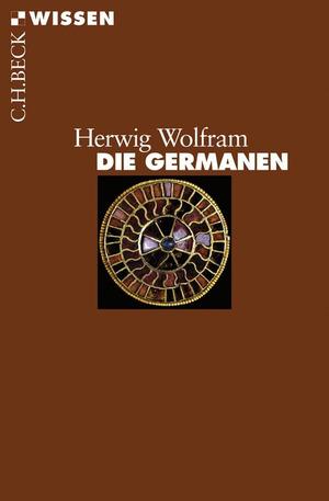 ¬Die¬ Germanen