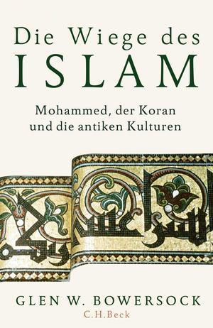 Die Wiege des Islam