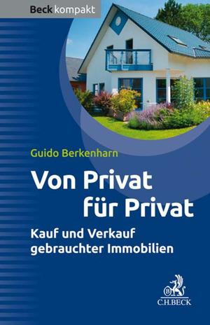 Von Privat für Privat