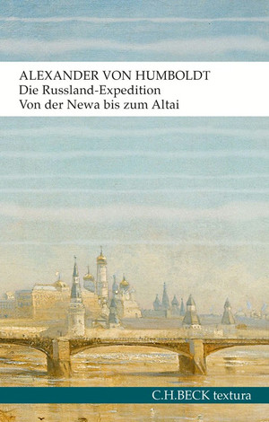 Die Russland-Expedition