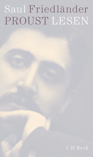 Proust lesen