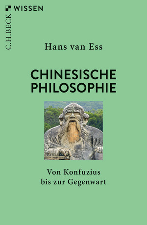 Chinesische Philosophie